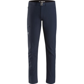Arc'teryx Gamma LT Pants Men tui